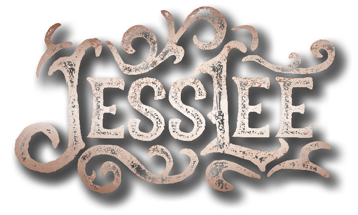 JessLee Official Website